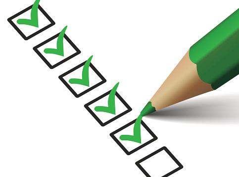 Анкета для визначення потреб населення в соціальних послугах