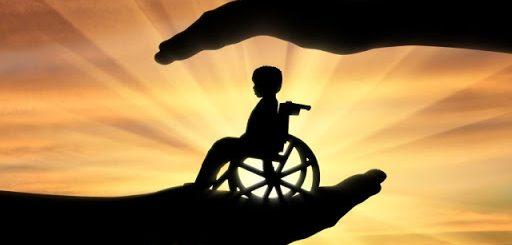 Надання фінансової підтримки особам з інвалідністю, забезпечення технічними засобами реабілітації
