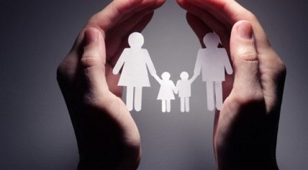 надання соціально - психологічної допомоги особам з інвалідністю