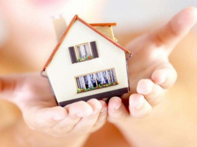 Житлові субсидії в неопалювальний період