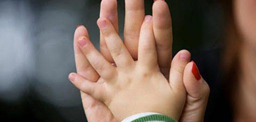 отримання грошову допомогу у разі народження дитини