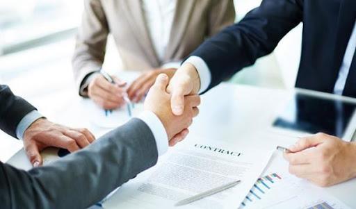 Колективний договір: умови укладання