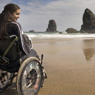 Грошова компенсація замість санаторно-курортної путівки та вартості самостійного санаторно-курортного лікування особам з інвалідністю