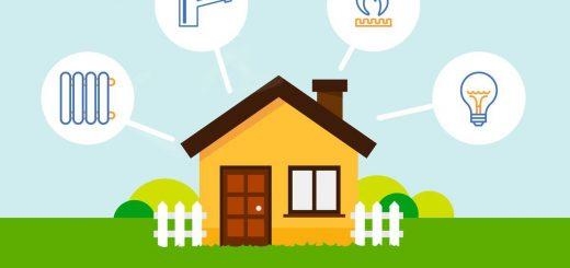Щодо невикористаних коштів за житлово-комунальні послуги