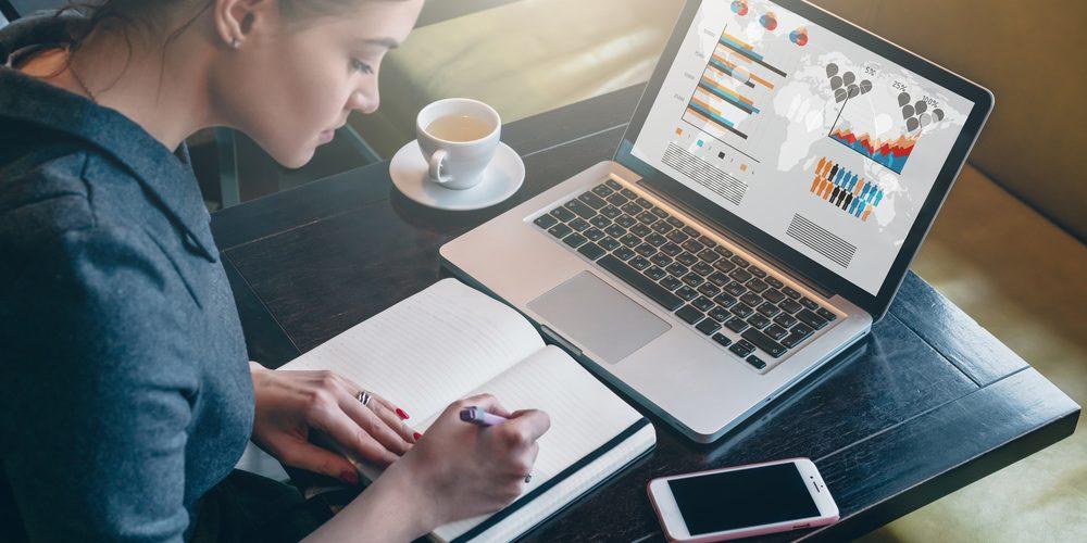 Зміни щодо оформлення субсидії онлайн