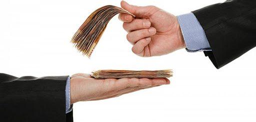 Як повинна виплачуватись заробітна плата?