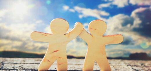 Допомога разом