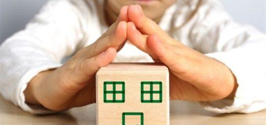 Новий розмір допомоги на дітей над якими встановлено опіку