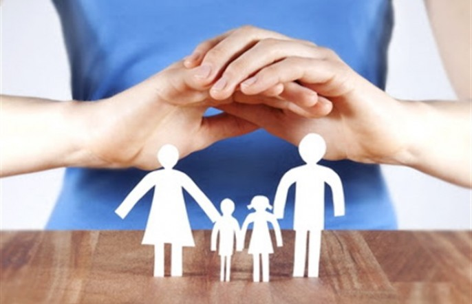 Новий порядок призначення і виплати державної соціальної допомоги малозабезпеченим сімя'м