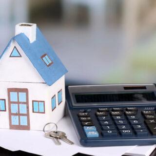 Житлово-комунальні послуги потрібно сплачувати своєчасно