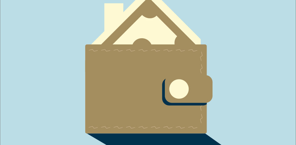 Пільги на житлово-комунальні послуги готівкою