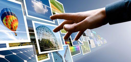 Онлайн-сервіси соціальної підтримки ведуть прийом заяв