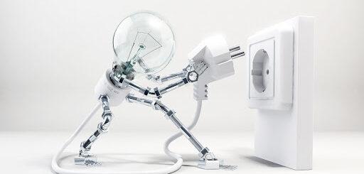 Запрошуємо до співпраці підприємства, які надають електротехнічні послуги!