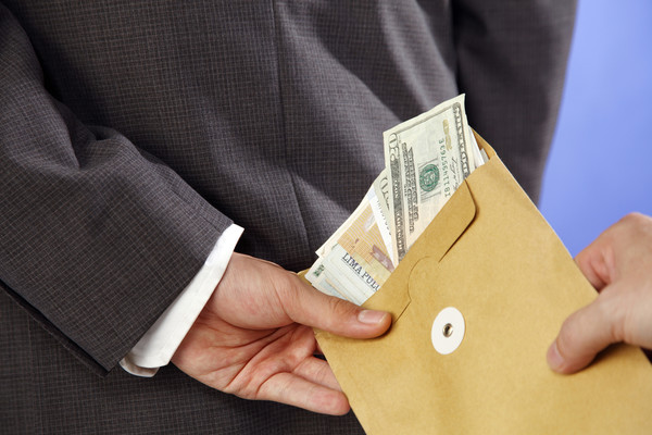 Наслідки виплати заробітної плати менше мінімального розміру