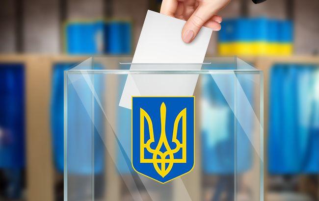 Українці отримали можливість змінювати адресу голосування!
