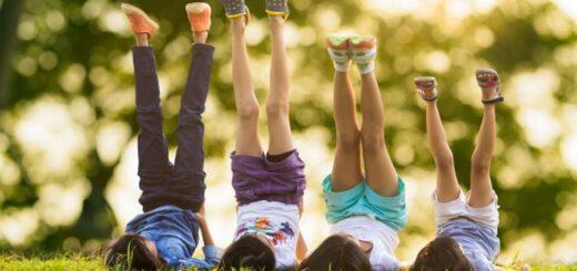 Оздоровлення дітей шляхом часткового відшкодування вартості путівки продовжується