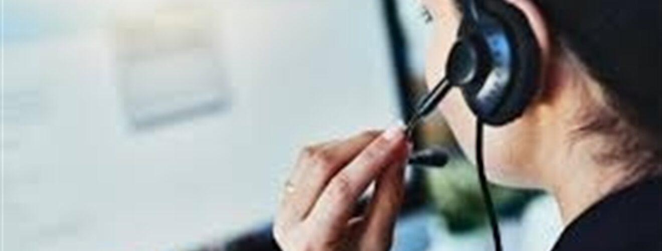 15 вересня почала працювати урядова консультаційна лінія з питань безпеки дітей в Інтернеті!