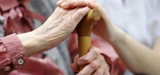 Допомога особам, які опинилися у складних життєвих обставинах, під час надзвичайних ситуацій в осінньо-зимовий період 2020-2021 років