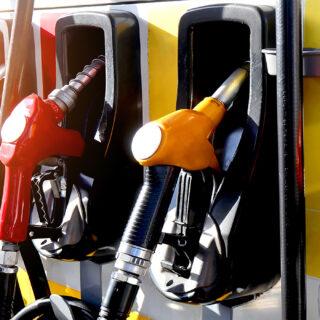 Порядок виплати грошових компенсацій на бензин, ремонт і технічне обслуговування автомобілів та на транспортне обслуговування