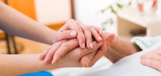 Призначення і виплата компенсації фізичним особам, які надають соціальні послуги