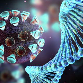 Коронавірус: шляхи передавання і варіанти захисту