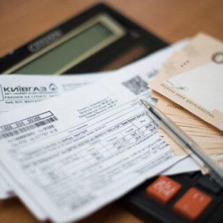 Як вплине заборгованість з оплати за житлово-комунальні послуги на отримувачів пільг?