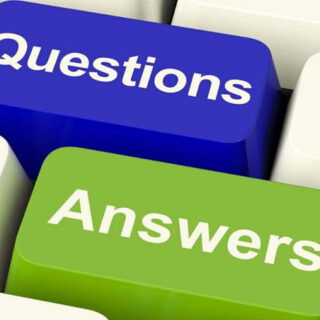Поширені запитання-відповіді стосовно монетизації пільг