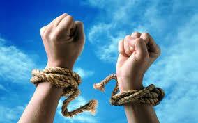 18 Жовтня світова спільнота відзначила Європейський день боротьби з торгівлею людьми