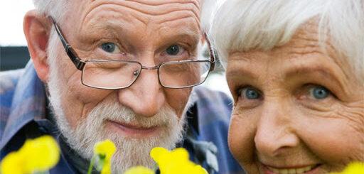 Підвищення пенсійних виплат