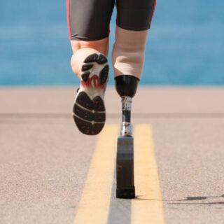 Графік роботи медико-техничних бригад Полтавського казенного експериментального протезно – ортопедичного підприємства