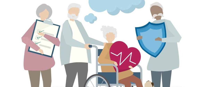 Компенсація фізичним особам, які надають соціальні послуги з догляду на непрофесійній основі