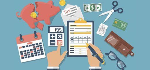 Методика обчислення середньомісячного сукупного доходу сім'ї для надання соціальних послуг