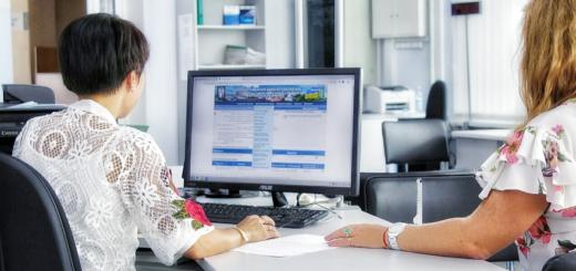 На порталі Дія.Цифрова освіта з'явився серіал про цифрові технології для людей з інвалідністю