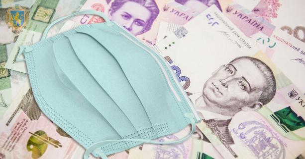 Продовження виплати державних соціальних виплат на період карантину
