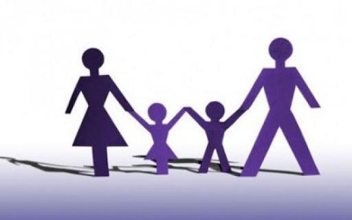 Допомога малозабезпеченим сім'ям