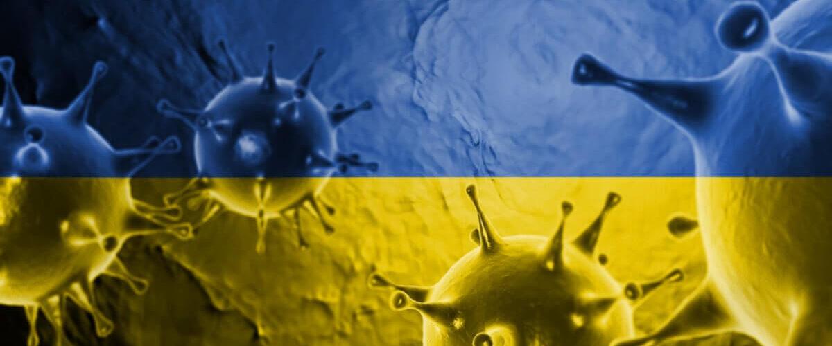 Перелік карантинних обмежень на всій території України з 25 січня 2021 року