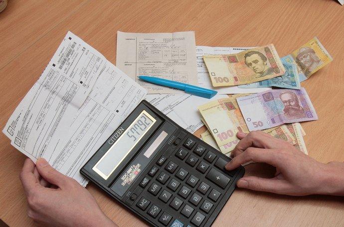 Як впливає борг за оплату житлово-комунальних послуг на призначення житлової субсидії?