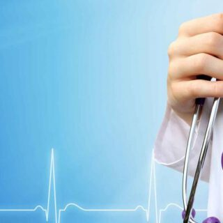 До уваги закладів, які забезпечують пільгове медичне обслуговування осіб, які постраждали внаслідок Чорнобильської катастрофи