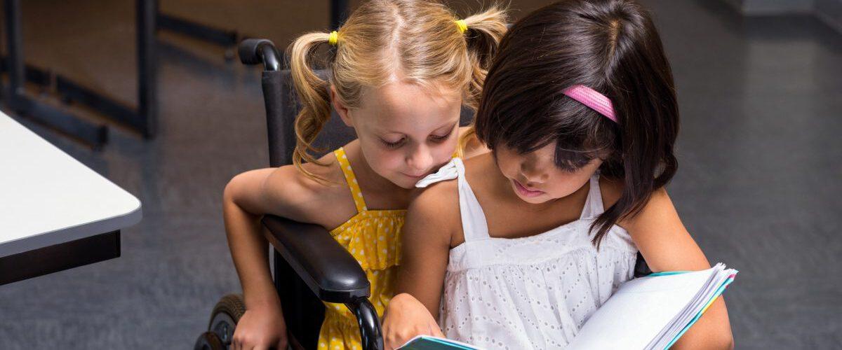 Зміни до Порядку призначення і виплати допомоги дітям з інвалідністю
