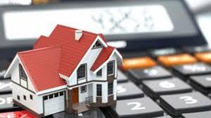 Пільги на оплату житлово-комунальних послуг