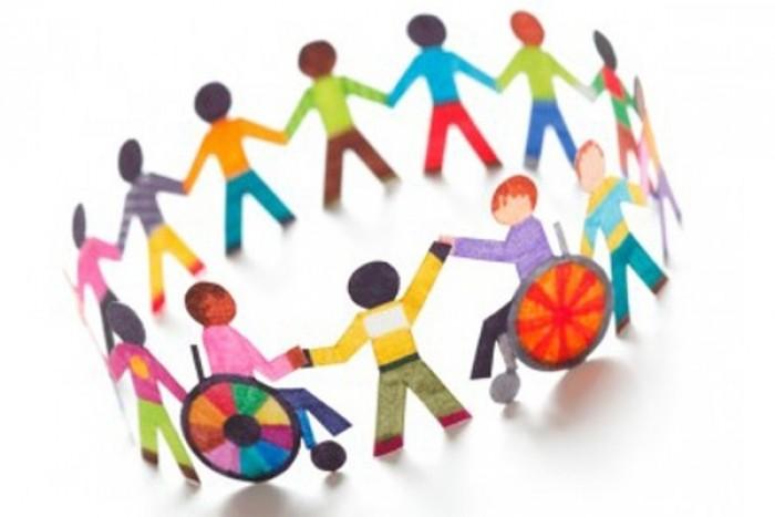 До відома батьків дітей з інвалідністю