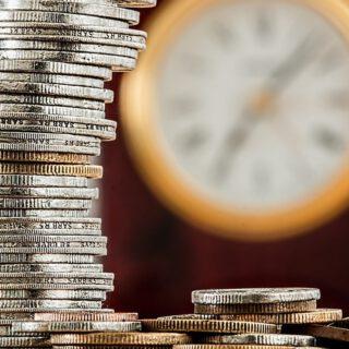 Індексація пенсій з 1 березня 2021 року