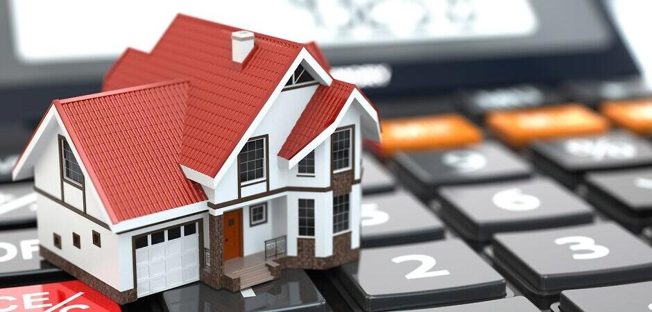 Про переваги готівкової форми надання пільг на оплату житлово-комунальних послуг