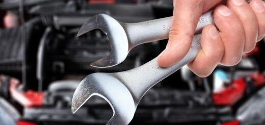 Запрошуємо до співпраці підприємства, фізичних осіб – підприємців та установи, які надають послуги з послуги з поточного ремонту та технічного обслуговування автомобілів!