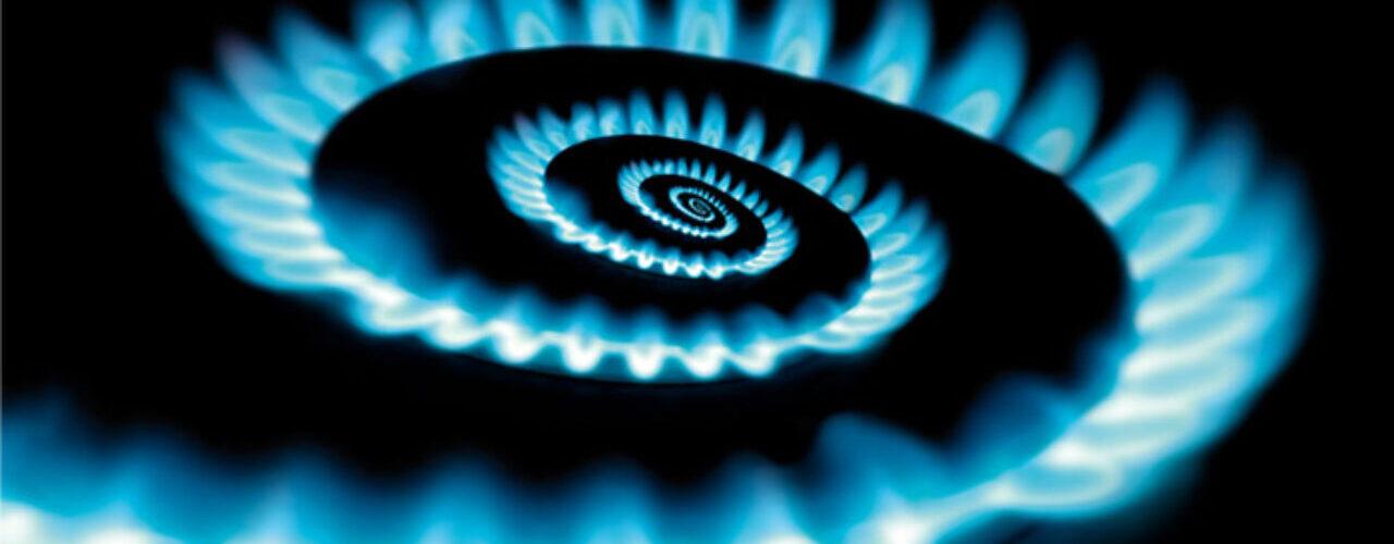 Граничні показники вартості твердого палива та скрапленого газу для надання у 2021 році пільг та житлових субсидій населенню