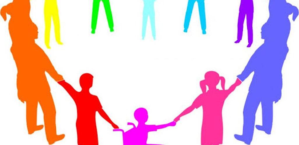 Про реалізацію програми «Реабілітація дітей з інвалідністю»