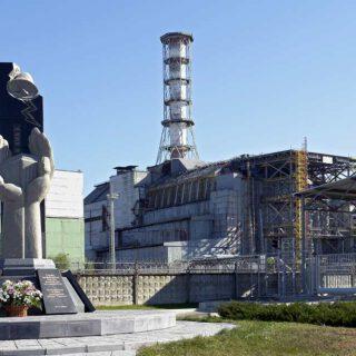 До уваги громадян, які постраждали внаслідок Чорнобильської катастрофи!
