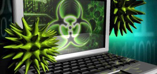 До уваги підприємств, які надають послуги з придбання ліцензійного антивірусного програмного забезпечення!