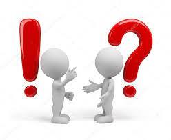 Запитання - відповіді щодо нового механізму призначення і нарахування субсидій на житлово-комунальні послуги