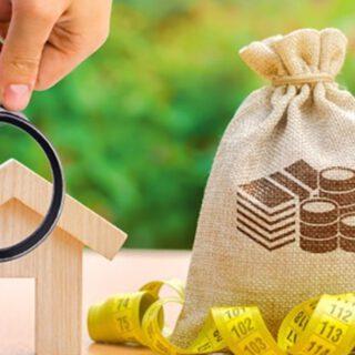 Зміни в житлових субсидіях з 1 травня 2021